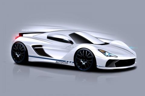 http://images.caradisiac.com/logos/1/6/2/4/171624/S0-Une-future-Maserati-basee-sur-la-LaFerrari-86536.jpg