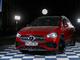 Mercedes GLA : sous la forme d'un vrai SUV - Vidéo en direct du salon de l'auto Caradisiac 2020