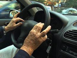 Seniors au volant : l'accident de Desvres relance le débat