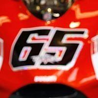 Moto GP 2008: Capirossi et Suzuki officialisent la rumeur