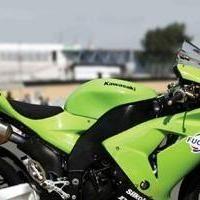 Moto GP: République Tchèque: Kawasaki se remet au vert