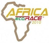 Africa Eco Race : une 3ème année s'annonce.