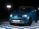 Suzuki Ignis restylée : le SUV hybride le moins cher du marché - Vidéo en direct du salon Caradisiac
