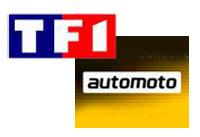 WRC:  Super Spéciale en direct sur TF1