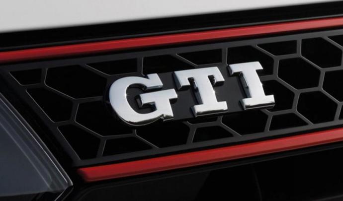 Volkswagen Golf GTI (2020) : forte hausse de puissance en vue