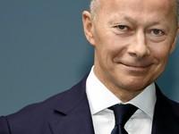 Thierry Bolloré : de Renault à la tête de Jaguar Land Rover