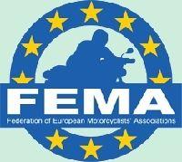 """FEMA : une victoire pour les barrières de sécurité """"motards"""""""
