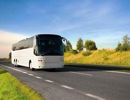 Le transport en autocar explose en France
