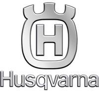 RMF prend la distribution d'Husqvarna pour la France.