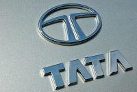 Tata Motors va proposer bientôt une auto électrique