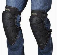 Spidi K-net Protectors : pour des genoux bien protégés !