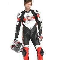 Yamaha: Les diapasons vous filent le cuir pour tout achat d'une sportive 2009