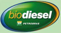 Le pétrolier Petrobras donne un coup d'accélérateur au biodiesel