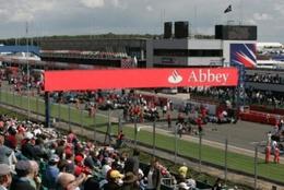 F1 : après Magny-Cours, Ecclestone enterre Silverstone