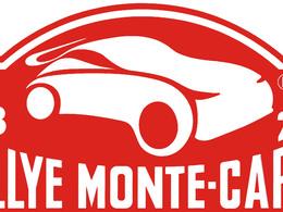 WRC - Monte Carlo : l'ACM ne veut plus attendre et passe contrat avec Eurosport