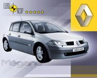 Renault : sa participation dans Volvo est stratégique !