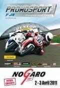 Promosport : Nogaro accueille la 1ère épreuve 2011 ce week-end
