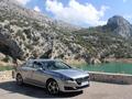 Essai vidéo - Peugeot 508 restylée : toujours dans la course