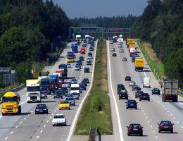 L'Allemagne envisage de bannir diesel et essence dès 2030