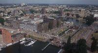 Air Liquide et Rotterdam, main dans la main pour l'hydrogène