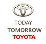 Toyota et l'effet Logan