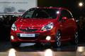 Video Opel Corsa OPC : la plus puissante des Corsa