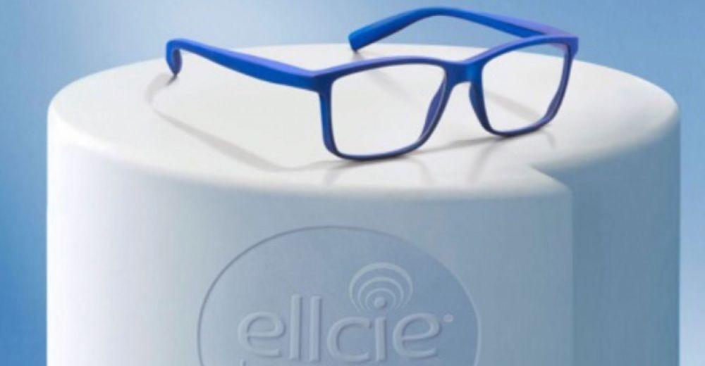 des lunettes connect es pour pr venir l 39 endormissement au volant. Black Bedroom Furniture Sets. Home Design Ideas