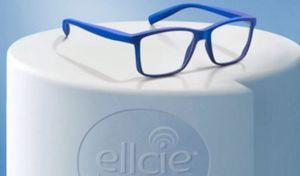 Des lunettes connectées pour prévenir l'endormissement au volant