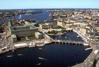 En Suède, les véhicules au GNV sont boudés