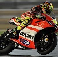 Moto GP - Espagne: Quel résultat pour Ducati à Jerez ?