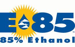 """Réponse à la question du jour n ° 27 - pourquoi les écologistes s'insurgent contre le carburant dit """"propre"""" """"E85""""?"""