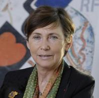 Cécile Petit a remplacé Remy Heitz: n'espérez rien.