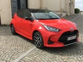 Salon Caradisiac. Nouveau modèle déjà testé - Toyota Yaris (2020) : l'économie sans l'ennui