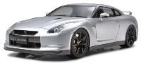 Nissan GT-R: enfin dans nos moyens!