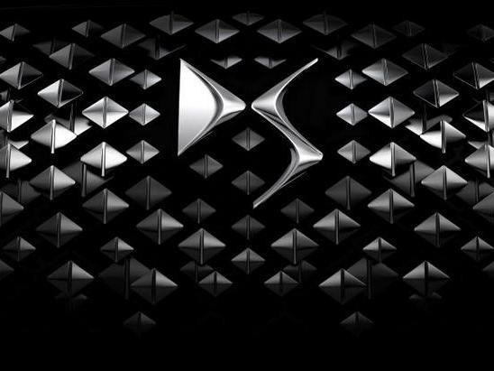 Citroën et DS: la séparation c'est pour 2015