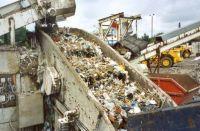 Vos ordures ménagères, source de biocarburants de 2e génération !