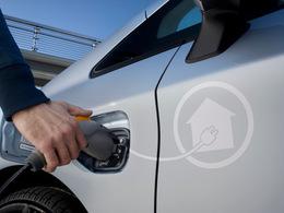 Renault : une assistance gratuite en cas de panne sèche pour ses véhicules électriques