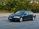 Volvo S80 et V70 Edition Luxe : plus d'équipements