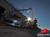 ELMS 4h du Paul Ricard : toutes les photos des essais avant la course de demain