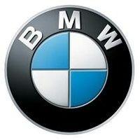 Endurance - BMW: Sébastien Charpentier arrive