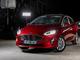 Fiesta : le guide d'achat de la Ford la plus vendue en 2020 - Salon de l'auto Caradisiac