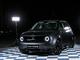 Honda e : chic et électrique - Salon de l'auto Caradisiac 2020