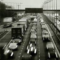 Etude : le transport routier reste la principale source de rejets polluants dans l'UE