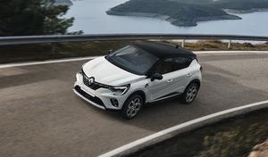 Renault: les derniers résultats financiers sont catastrophiques