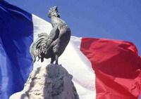 Les français se considèrent comme étant de bons conducteurs ! Et vous ?