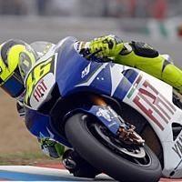 Moto GP: République Tchèque D.2: Yamaha veut de la chaleur