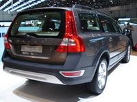 Volvo V70 et XC70: Une alternative convaincante ?