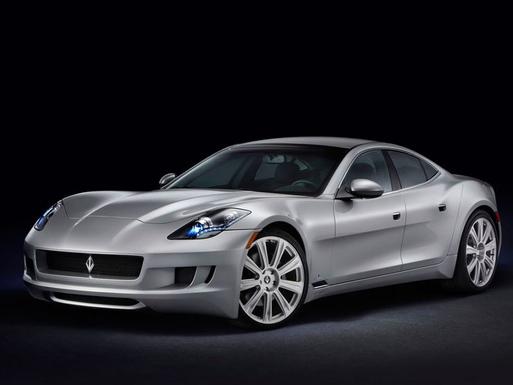 VL Automotive Destino: toujours d'actualité