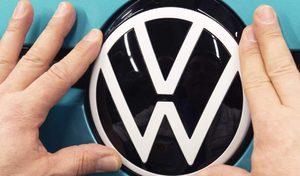 Grosses pertes pour Volkswagen au premier semestre
