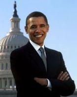 Elections : Barack Obama mise sur les véhicules électriques et hybrides rechargeables